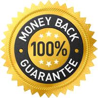 MoneyBackGuaranteeBadge